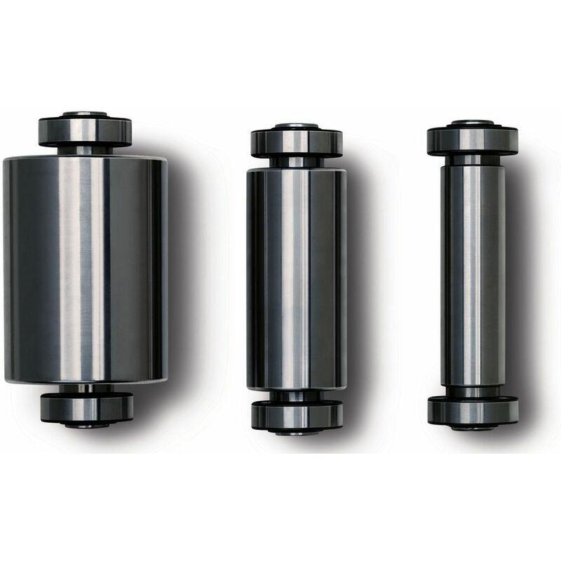 Rouleau de contact, Ø 45,7 mm - 69902219000 - Fein