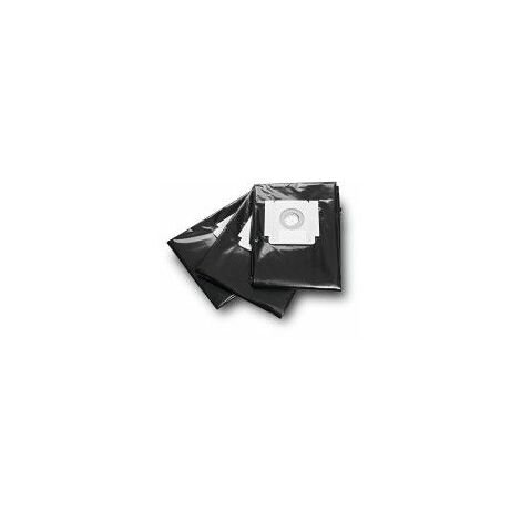 Fein Sachet filtre HEPA, 3 Pce - 31345130010