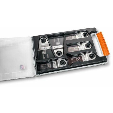 Fein Sägeblatt SLP SL E-Cut LL BIM 30x10# 63502184210