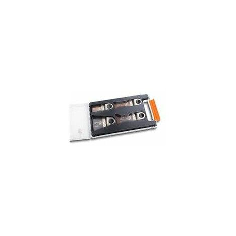 Fein Set d'accessoires Best of E-Cut XXL - 63502162150
