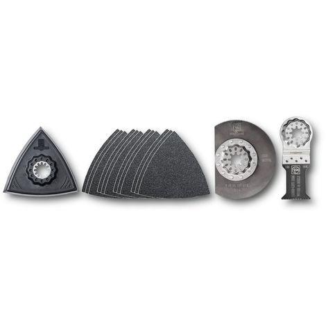Fein Set d'accessoires Rénovation de fenêtres - 35222952230