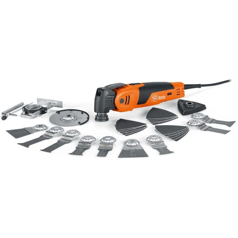 Rotatif lames de scie Multi Outil Pour Makita Fein DEWALT Multimaster Bosch UK