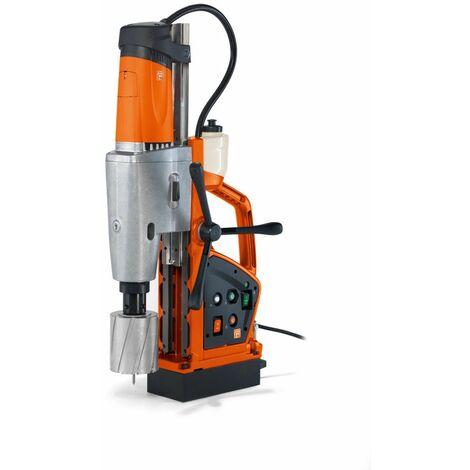 Fein Unité de perçage magnétique universelle jusqu'à 110 mm KBU 110-4 M - 72706061000