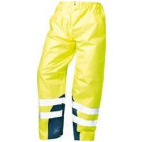 Airsoft L Multinormjacke Ottawa navy Gr Bekleidung & Schutzausrüstung
