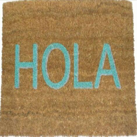 Textiles Sar Felpudo coco 70x120