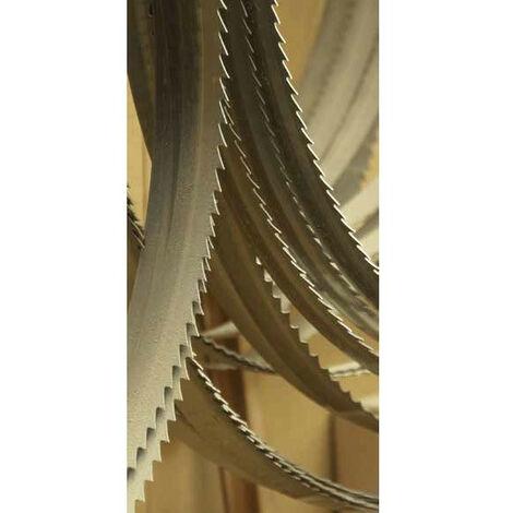 Lenox diemaster 2//® M42/HSS bi-m/étal scie /à ruban 1140/x 13/x 0,65/mm avec 14/dpp
