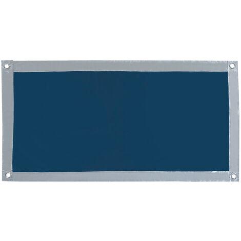 Fenster-Sonnenschutz 59 x 114 cm