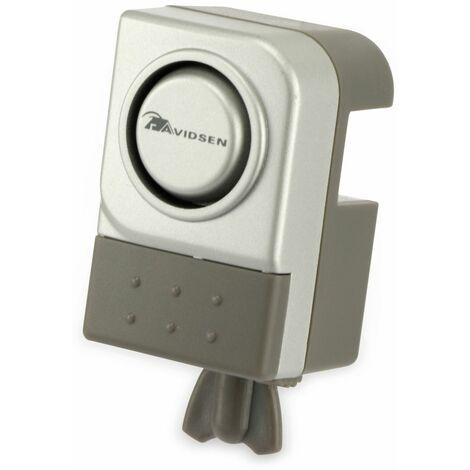 Fensteralarm AVIDSEN, 100 dB
