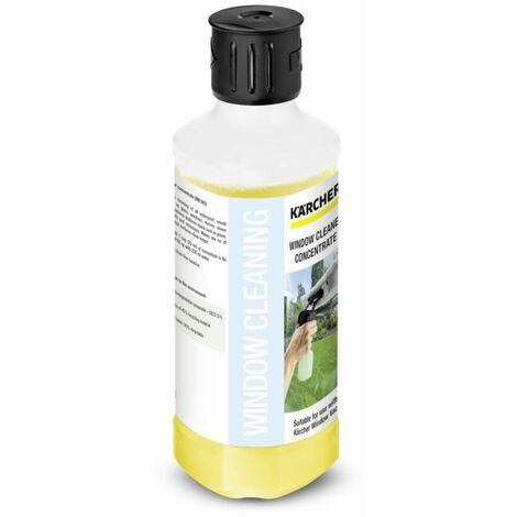 Fensterreiniger-Konzentrat RM 503   500 ml