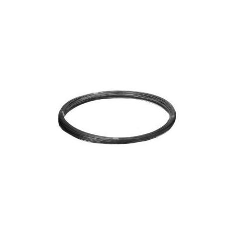 Fer recuit de fil 4,0 mm ca 25,0 kg (Par 25)
