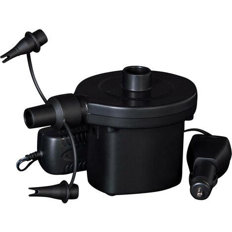 Feridras Flexible de douche 200cm PVC chrome antitorsion accessoires salle de bain 718012
