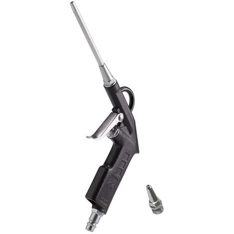 FERM Air Blow Gun Metal ATM1050