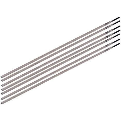 FERM Electrodes 12 pcs Rutile WEA1017