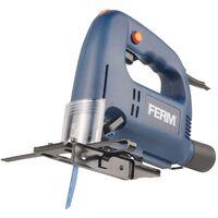 FERM JSM1023 Sierra de calar 710W