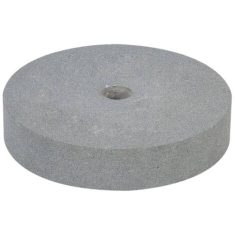 FERM muela abrasiva BGA1057