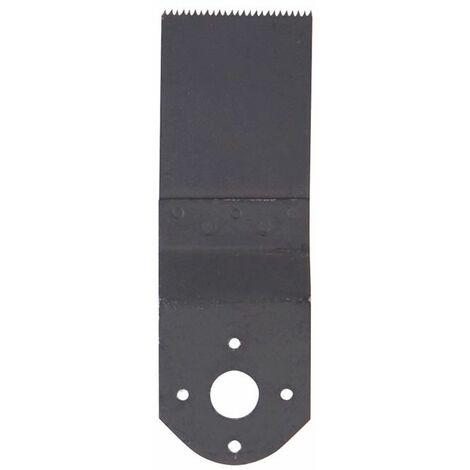 FERM OTA1001 Lame E-cut - pour outil multifonction