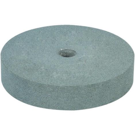 """main image of """"FERM Piedra para amolar 150x16x12,7mm - P60 para BGM1019"""""""