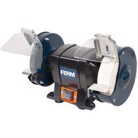FERM Touret de meulage 250W – BGM1020
