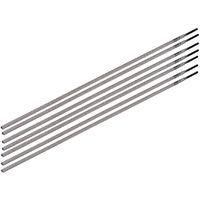 FERM WEA1012 Electric Welding Electrodes - 2.6mm - 1kg - For wem1035/42