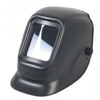 FERM Welding Helmet WEA1058