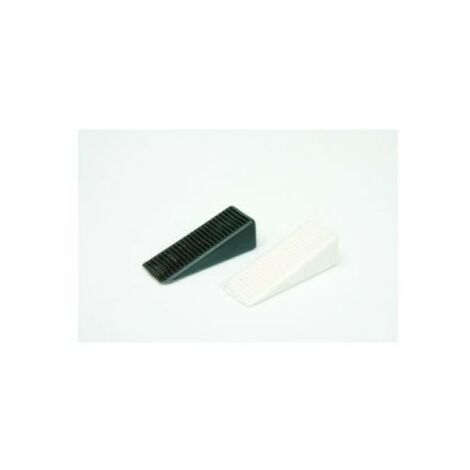 Fermaporte cuneo adesivo