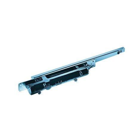 Ferme-porte encastré ITS96 DORMA - Force 3/6 EN - Sans bras axe standard - 52250150