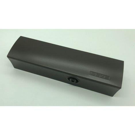 Ferme-porte TS 2000 V -GEZE-