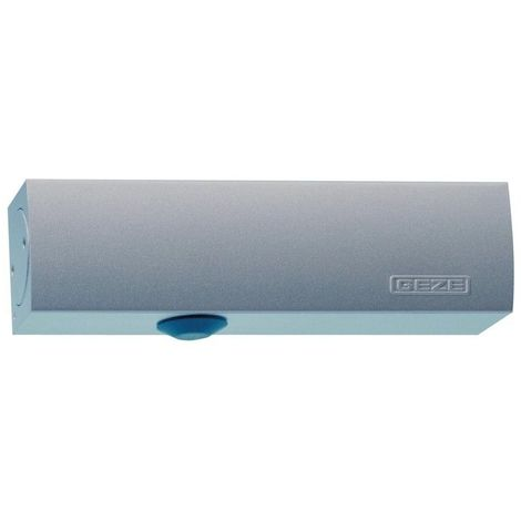 Ferme-porte TS 3000 V