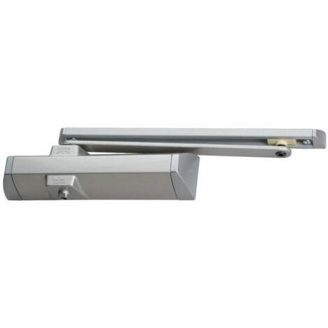 Ferme-porte TS 90 H Force 3-4 bras à glissière Dorma