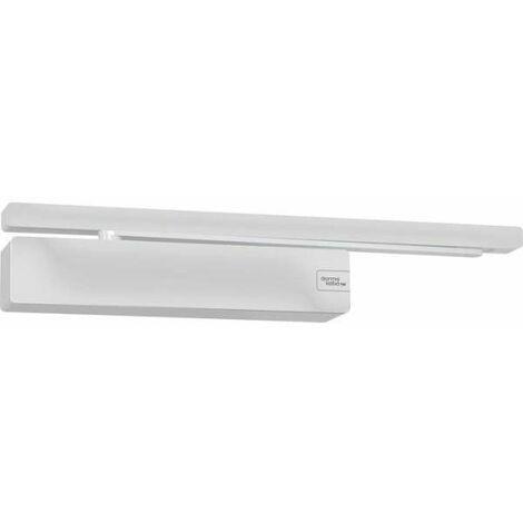 Ferme-porte TS 98 XEA bras à glissière Dorma