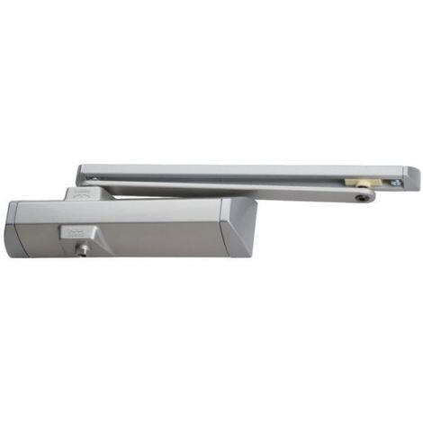 Ferme-porte TS90 bras coulisse coupe-feu DORMA - force 3 / 4 variable