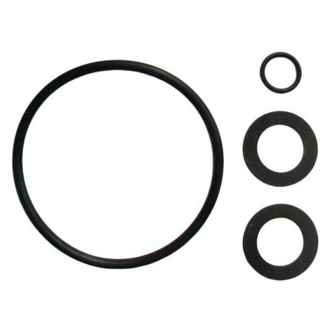 Fernox TF1 Seal and O Ring Kit for Filter Range - 59288