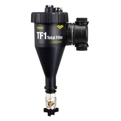 Fernox TF1 Total Filter - 22mm