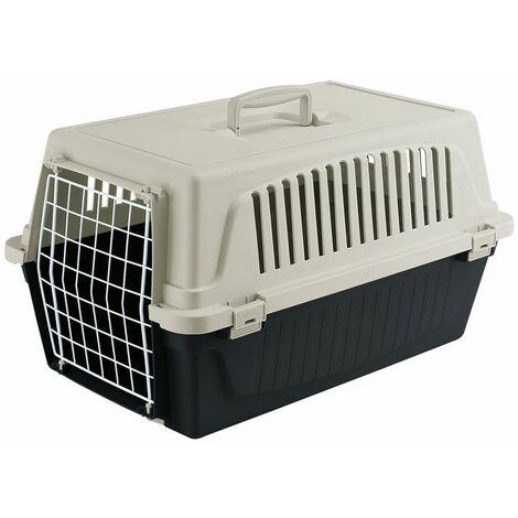 Ferplast ATLAS EL Transport pour chats et chiens de petite taille. Différentes couleurs et tailles.