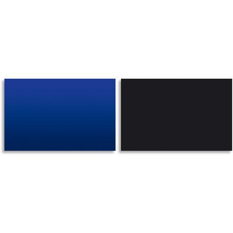 Ferplast Blu 9051 Sfondo Per Acquari Con Doppia Immagine Variante