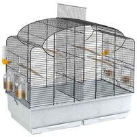 Ferplast cage Canto