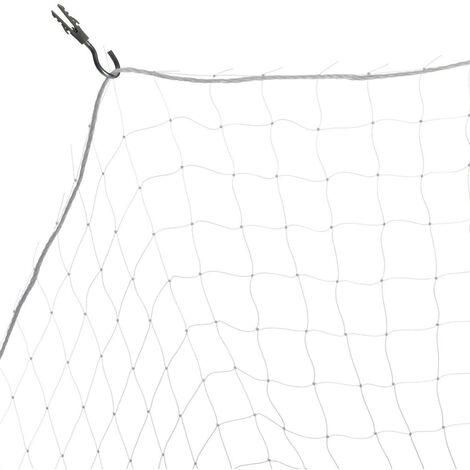 """main image of """"Ferplast Cat Safety Net 600x300 cm Nylon L"""""""