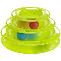 Ferplast Cat Toy Twister 85089099