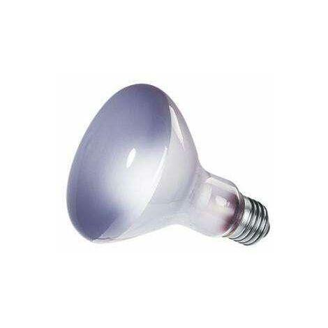 Ferplast Daylight 100 W E27 - Lampada Spot Incandescenza riproduce il Sole