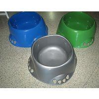 Ferplast ORION Ciotola in acciaio inox. 6 misure