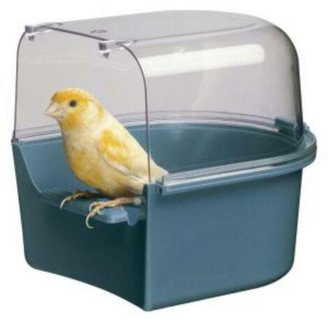 Ferplast Trevi Bird Bath x 1 (42311)