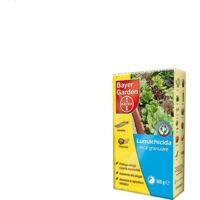 Ferramol Natria lumachicida BIO x 500 gr