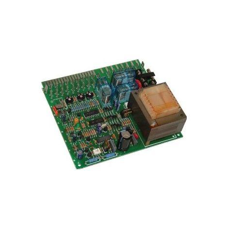 Ferroli 39800070 PCB - VMF3
