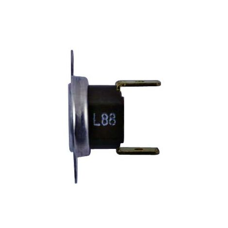 Ferroli 39800160 Thermostat - 88 DEG CH LIMIT