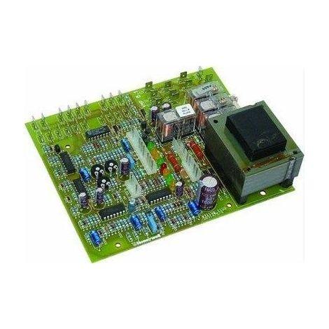 Ferroli 39802540 PCB - VMF6.1