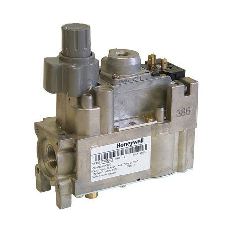Ferroli 39803900 Gas Valve-( VR4605N )