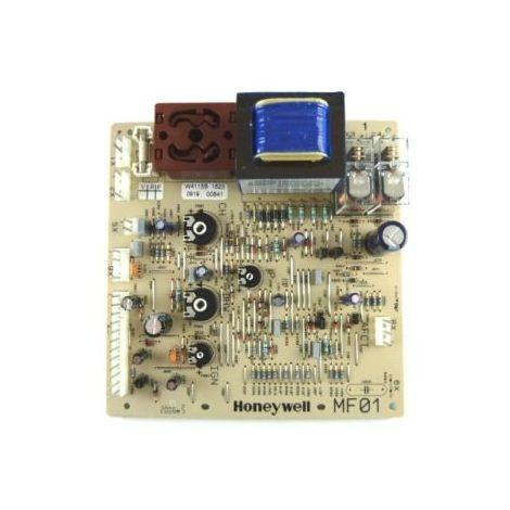 Ferroli 39804990 PCB - MF01