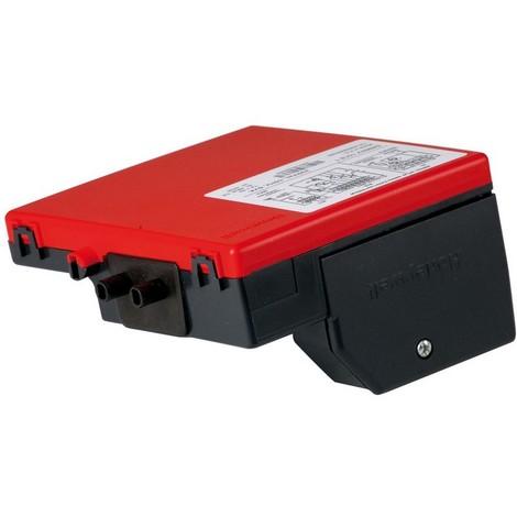 FERROLI 39810432 - Circuit Econcept