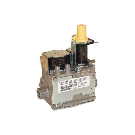Ferroli 39812190 Domicompact Gas Valve