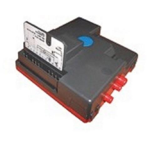 Ferroli Honeywell 39808600 - Circuit Allumage Econcept econcept kombi/50/100